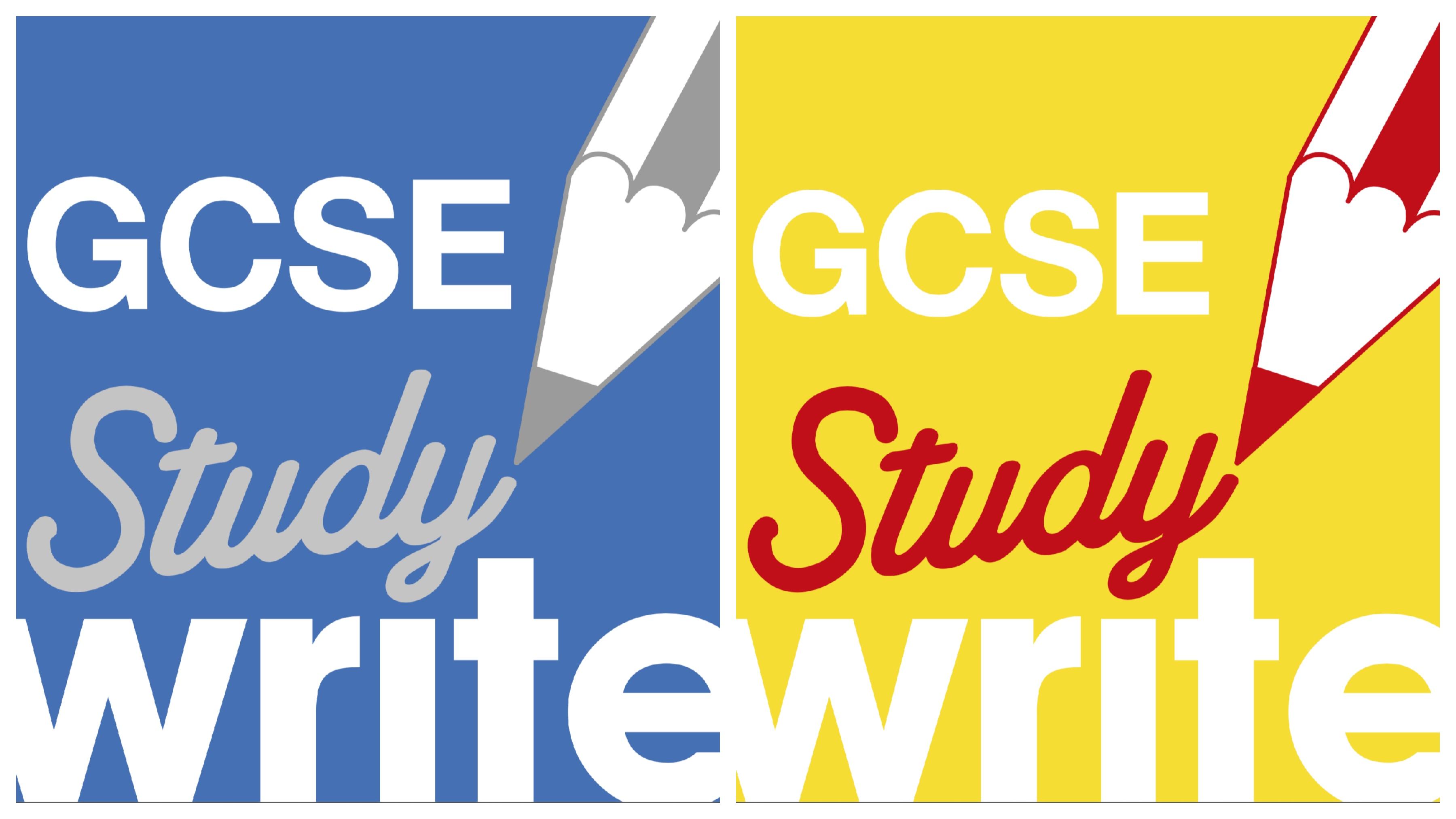 Study Write GCSE